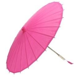 papieren-paraplu