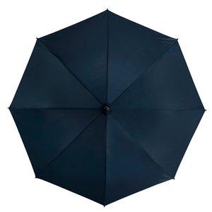 Golfparaplu Donkerblauw